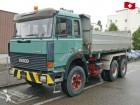 gebrauchter Iveco LKW Dreiseitenkipper