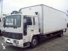 vrachtwagen Volvo FL6 14