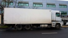 camion Renault Magnum 430