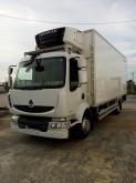 camião Renault Midlum 220.16 DXI