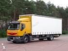 ciężarówka Renault PREMIUM 280 DXI