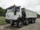 camion Astra HD9 84.42 Tipper truck