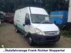 Iveco Daily50C18V,grüne Plakette,1Hand truck