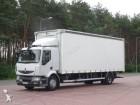 ciężarówka Renault MIDLUM 280 DXI