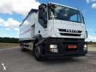 camion Iveco Stralis AT 190 S 42