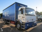 camion Renault Manager G 270