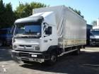 camion Renault Midliner