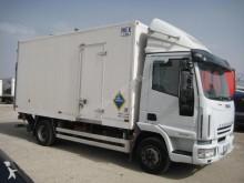 camion Iveco Eurocargo 90E21