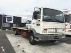 camion Renault Midliner 140