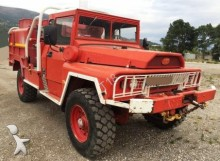camión Acmat TPK 4-35-C
