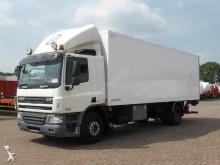 camión DAF CF 75.310 CARRIER
