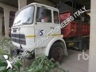 camion Fiat 697NP