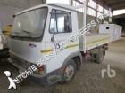 camion Fiat 65.10