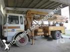 camion MAN 19.240F