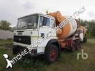 camion Fiat 300PC