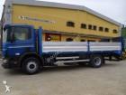 camion Scania 94d220
