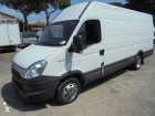 camion Iveco Daily 35C13V