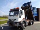 Iveco Eurotrakker 260E34 6x4 / Full Steel / Big Axle truck