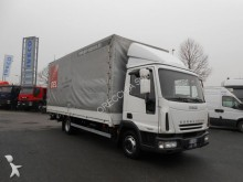 autres camions Iveco occasion
