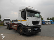 camion Iveco Stralis AS260S43Y/FS-CM