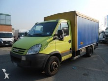 camion Iveco Daily 65C15