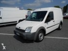 used Ford other trucks