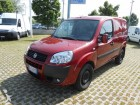 used Fiat other trucks
