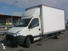 used Iveco other trucks