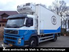 camion Volvo FH 9 260 Chereau Rohrbahn/Meat Thermoking TS500