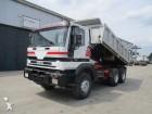 Iveco Eurotrakker 260 E 42 truck
