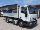camion Iveco Eurocargo ML 100 E 22 K