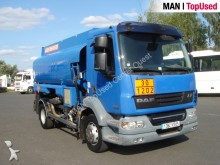 camion DAF LF55/250 15T 10417 LITRES