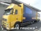 camión Volvo FH 480 XL VEB+ Liftachse Durchladungsysteem Anti