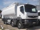 camión Renault Kerax 410.32