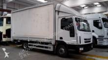 camion Iveco Eurocargo EUROCARGO 75 E 18 E5