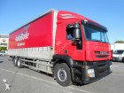 Iveco Stralis AT260S36Y/PS