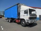 camiones Renault 320.26