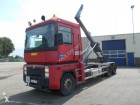 camion Renault Magnum AE 430HP Roll-Off Tipper