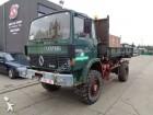 camión Renault TRM 2000