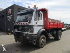 camion Mercedes 2031