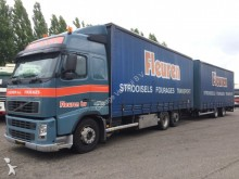 autres camions Volvo occasion