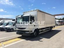 camión Renault Midlum 190.14 Dxi