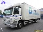 camión DAF CF 65 220 Euro 3