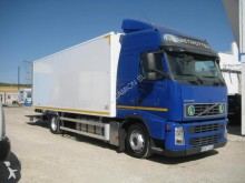 camion Volvo FH13 FH440
