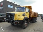 camión Renault CBH 280