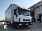 camion Iveco Eurocargo ML 75 E 18 P