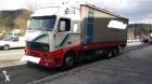 camion Volvo F12 420