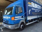 camion Nissan Atleon TK 95.160