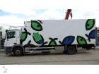 camion Mercedes Actros 1832 FRIGO