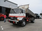 Iveco Turbostar 190 - 36 (FULL STEEL SUSP) truck